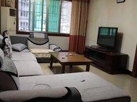 出售金太苑小区2室2厅1卫87平米住宅