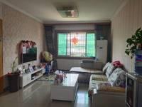 出售锦绣花园二期2室2厅1卫80平米34万住宅