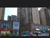 出售工业园区东二期2室2厅1卫76平米27万住宅