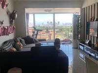 出售明月雍景湾3室2厅1卫105平米46.8万住宅