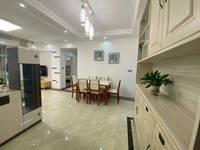 出售英伦庄园二期3室2厅1卫93平米63万住宅