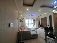 西山片区新出好房,全屋空调 地暖 装修保护的很好,价格实惠