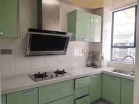 出售上海城1期3室2厅2卫110平米68万住宅