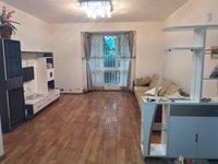 出租华丽佳苑2室1厅1卫91平米800元/月住宅