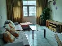 江油中学背后 胜利小区 2室精装房 空调都有 家电家具齐全 拎包入住