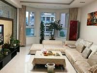出售上海城名人苑4室2厅2卫155平米93.8万住宅
