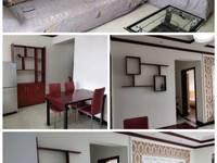 出租顺辉巴登广场2室1厅1卫75平米私人住宅
