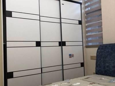 出售龙湾半岛3室2厅1卫87平米58万住宅