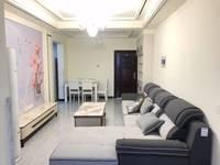 出租圣名公馆B区2室1厅1卫80平米16000元/月住宅