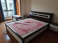 出租胜利新区1室1厅1卫60平米600元/月住宅
