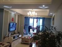 出租英伦庄园二期3室2厅1卫90.5平米1600元/月住宅