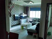 胜利小区,2室2厅家电齐全,通透亮净,拎包入住