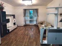 华丽佳苑,2室2厅,精装修,家电齐全,拎包入住