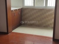 新空间家园,3室2厅2卫精装修,家电齐全,拎包入住
