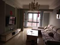 出租英伦庄园二期3室2厅1卫90平米1500元/月住宅
