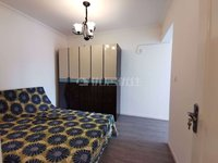 出租锦绣丽苑3室2厅2卫110平米1000元/月住宅