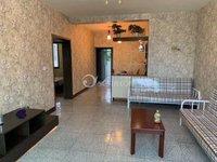 出租巴登附近,精装两室,家具家电齐全