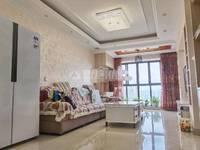 出租顺辉巴登广场2室2厅1卫75平米1350元/月住宅