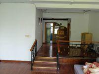 奥桥小学附近三室两厅两卫便宜出租了