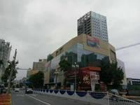 出售铂金城25平米25万商铺