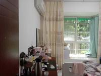 滨江华城低楼层精装修两室便宜出租,也可半年租