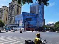 出售诗城国际15平米18万商铺