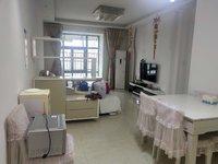 妇幼保健院附近电梯2室2厅 精装修出租