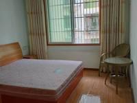 出租花园小区3室2厅2卫25平米380元/月住宅