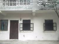 出租涪江小区1室1厅1卫80平米180元/月住宅