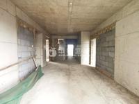 汽车站附近 现房 实得143平 买房即送15万装修