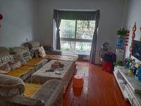 出售红鹰小区2室1厅1卫81.32平米34万住宅