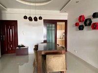 出售滨江西苑3室2厅2卫123平米面议住宅自带车位江景房
