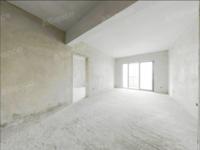 出售华丰奥林阳光3室2厅1卫97平米49万住宅