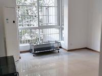 抢,抢,抢震后诗城学区房黄金楼层两室两精装修户型方正采光好交通便利生活方便。