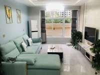 急售K1004诗城小学附近80平米2室2厅1卫简装