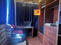 三桥片区 宝龙广场附近 精装电梯三室 中间楼层 价格美丽 房东诚心出售