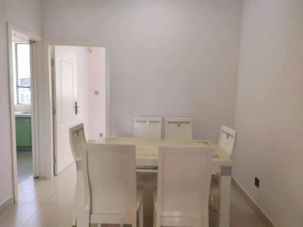 诗城学校学区房,一梯两户,房子优质的不得了钥匙在手9522