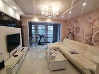 西山片区带花园的房子,豪华装修,房东诚心出售,欢迎来电看房