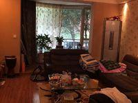 黄金地段品质小区,装修很好,客卧全木地板,到明月岛玩非常近,看房请来电