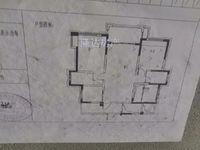 楼盘品质高,清水现房性价比高,小区绿化好,周围配套设施齐全