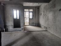 三桥片区 龙溪谷 三室电梯清水房