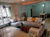 顺辉花园A区 黄金3楼,超大开间,首付16万买3室2厅2卫