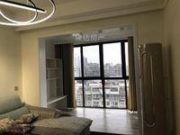 优质房源 价钱便宜 约看房 精品装修 拧包入住 城区看房接送