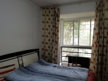 黄金楼层,优质房源,学校里面的房子,安全可靠,房东诚心出售,欢迎来电看房