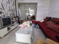 三桥片区步梯黄金楼层,本小区最便宜的房子,房东诚心出售,欢迎来电看房