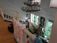超级跃层大平方房子,装修效果保护的非常好,房东诚心出售,价格可谈,欢迎来电看房