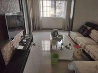 位置处去江滨附近的商品住房 房东诚心卖 证件在手 随时可以过户