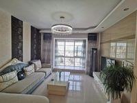 全屋豪华装修,欧派橱柜和抽烟机,格力空调,品牌家具家电随时可以看房
