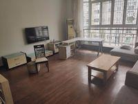 诗城本校学区房 超大空间 安静舒适 小区绿化好