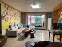 文化街小学附近精装房出租 东西齐全 拎包入住 房东人很好 随时可以看房